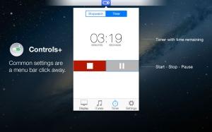 4controls-