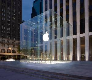 Apple-Computer-Stores-Company-Inc-Mission-Statement-