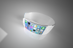 apple-iwatch-ciccarese-3