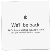 Apple-Store-offline-220x220