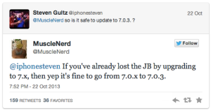 Captura de pantalla 2013-10-23 a la(s) 8.14.00 PM