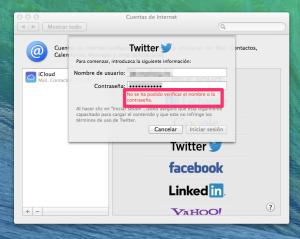 Captura_de_pantalla_2013-10-26_a_la_s__4.28.10_PM-4