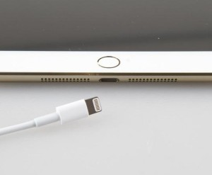 gold-ipad-mini-2-a