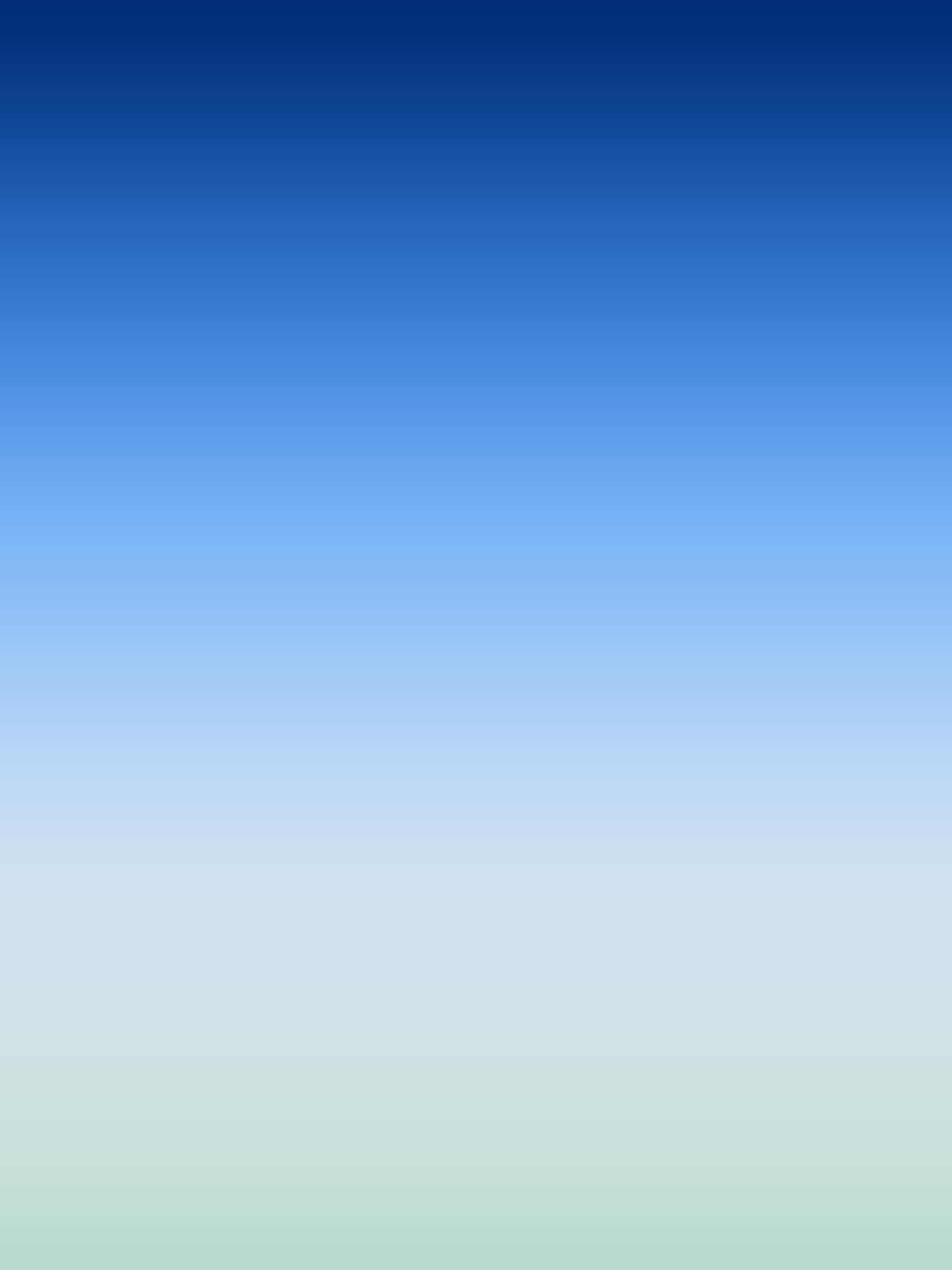 top 10 ipad air wallpaper