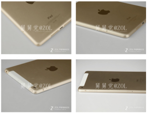 iPad-mini-2-oro-2-656x501