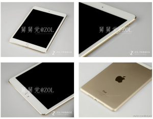 iPad-mini-2-oro