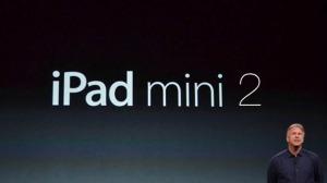ipad_mini_2_1
