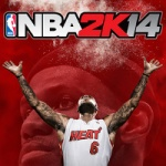 NBA-2K14-arrives-on-App-Store