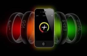 Nike+-Fuel-Band-2