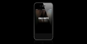 Call-of-Duty-App