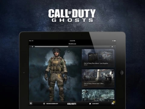 Call-of-Duty-Ghosts-companion-app-for-gamers-pic-1