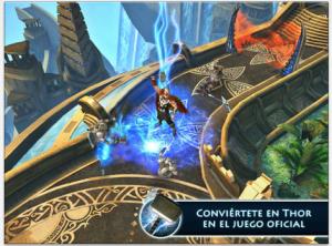 Captura de pantalla 2013-11-02 a la(s) 10.59.20 p.m.