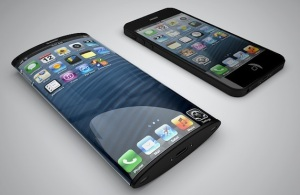 iphone-pantalla-curva