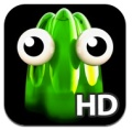 juegos-ipad-2-pudding-panic-hd-app-store