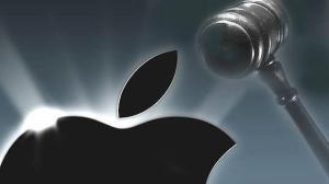 juicio-apple-precios-ebooks--644x362