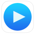Remote-4.0-for-iOS-app-icon-small