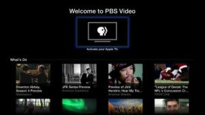 tn_PBS-Apple-TV