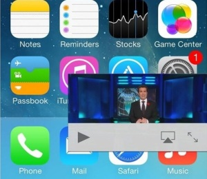 VideoPane-Tweak_iOS7