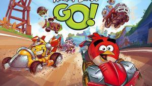 Angry-Birds-Go-700x400