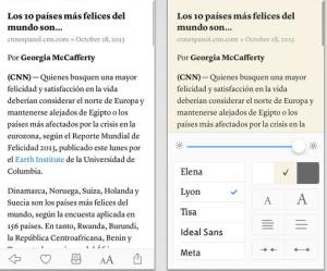 Captura de pantalla 2013-12-13 a la(s) 4.59.40 p.m.