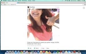 Captura de pantalla 2014-01-04 a la(s) 5.24.12 p.m.