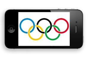 iphone_olympics