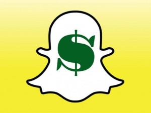 Snapchat-Buyout-From-Facebook-Rejected-580x435