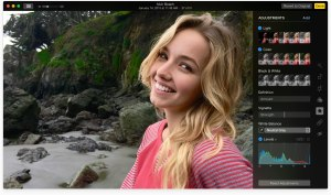Photos-for-OS-X-Edit-Levels-Mac-screenshot-001