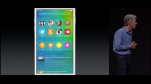 WWDC2015—SIRI44-1280x720