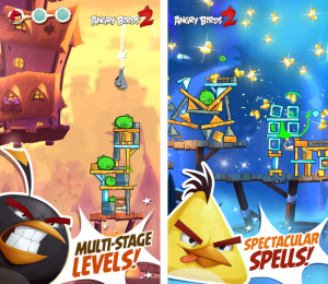 Angry-Birds-2-for-iOS-iPhone-screenshot-001 (1)