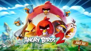 Angry-Birds-2-teaser-001 (1)
