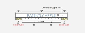 new-iphone-battery-iphone-7-battery-life-patent-apple-iphone-7-rumour-redesign-force-touch-id-fingerprint-318692