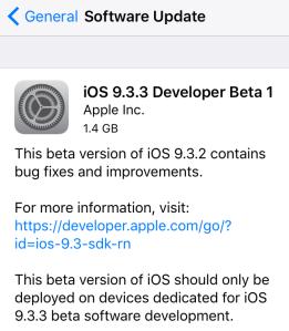 os-9.3.3-beta-1