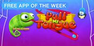 App de la semana